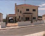 Detached house for sale in Larnaca
