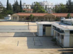 Looking for office or shop for rent in Nicosia, Cyprus Property can offer  great selection of business properties